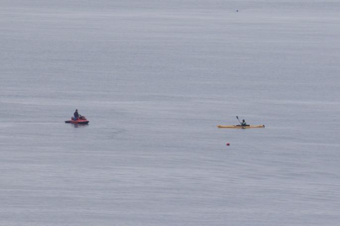 kayak and jetski 2
