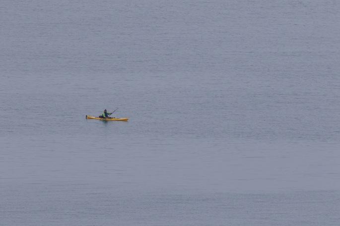 kayak berry head 2