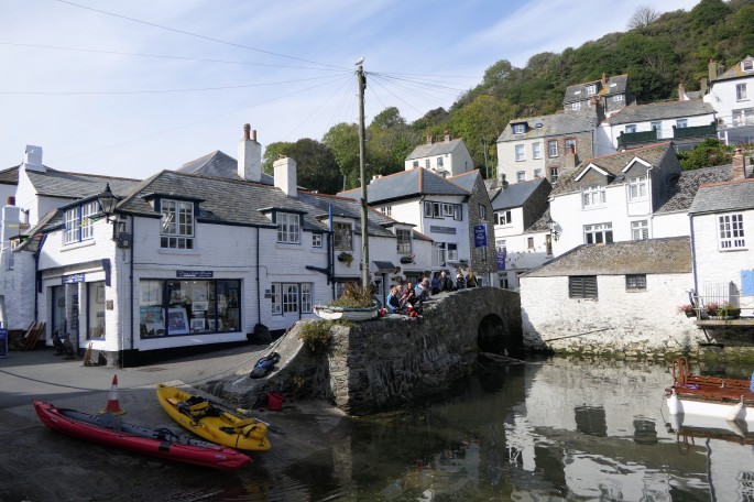 polperro lunch.jpg